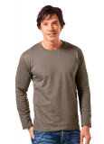 CLOTHING_5047445808a58.png