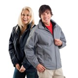 jackets_4deaf985bbc2f.jpg