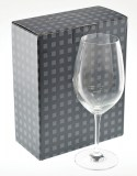ariston_red_wine_glass_&_box_lr