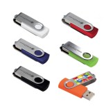 folding_usb_2.0_flash_group_image_2