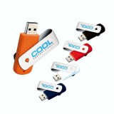 resolve_usb_2.0_flash_drive_group_image_23