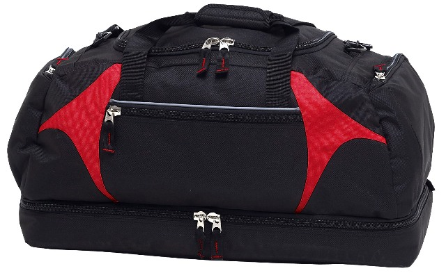 zenith_gear_bag_4e828f2db1520.jpg