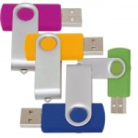USB_flash_drives_524b7d86b30f3.jpg
