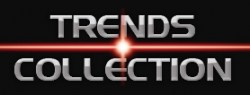 trends-collection