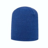 82-1173-001-acrylic-knit-slouch
