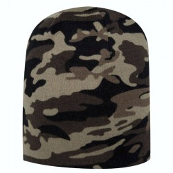 91-1181-210346-camouflage-polyester