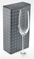 ariston_flute_glass_&_box_lr