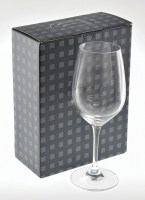 ariston_white_box_&_glass_lr