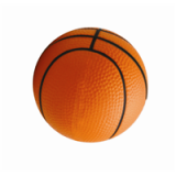 basketball_4f989c87749f9.png