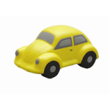 beatle__car__4f98aa0718e19.png