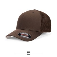 flexfit_6511_brown