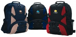 outdoor_backpack_4e1fbaed3528b.jpg
