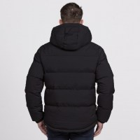 smpli-mens-black-edge-puffa-jacket-back