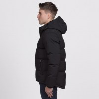 smpli-mens-black-edge-puffa-jacket-left
