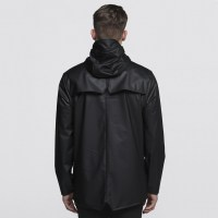 smpli-mens-black-optic-jacket-back