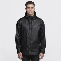 smpli-mens-black-optic-jacket-front