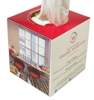 promotional tissues | PROBIZ